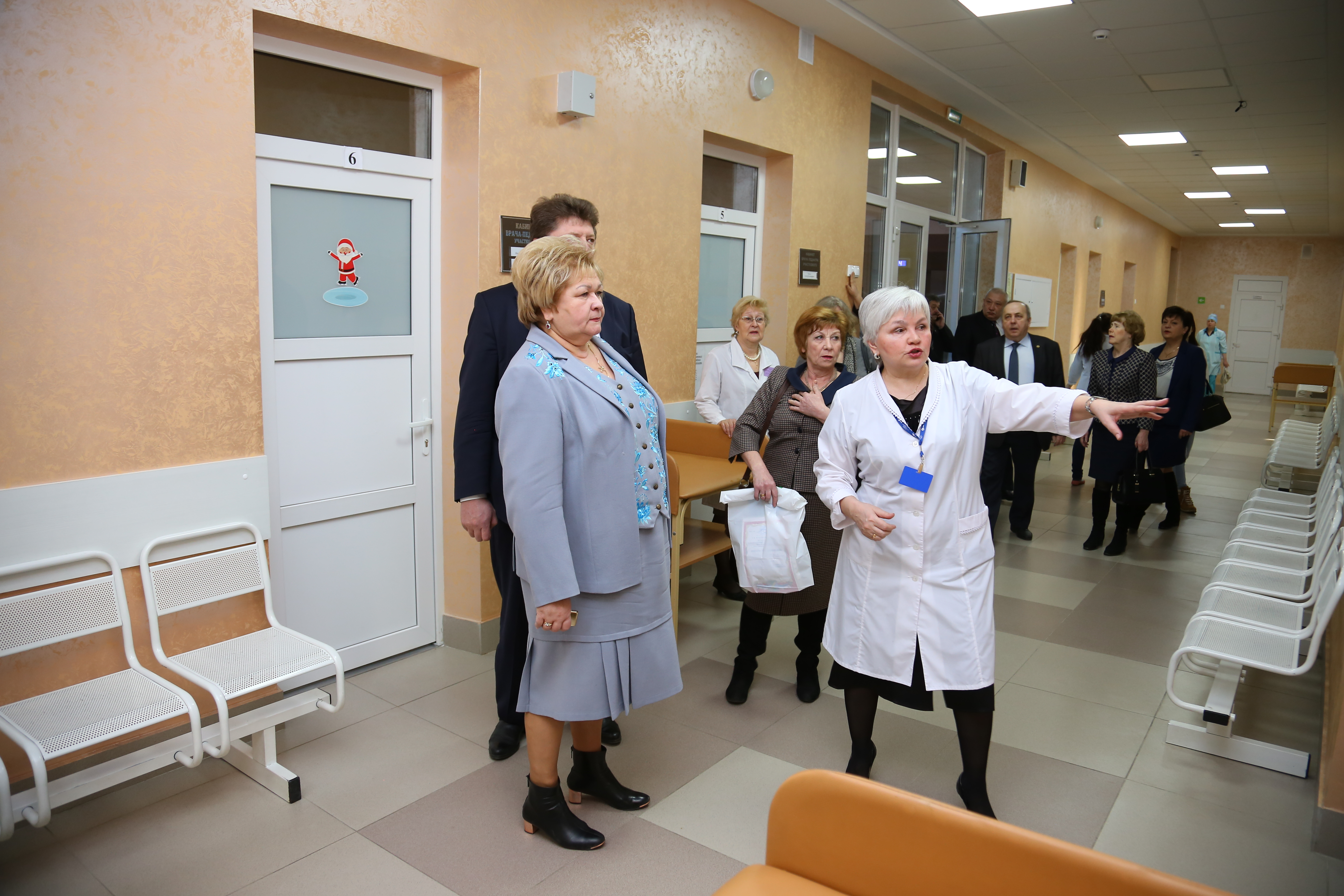 Отзывы о медицинском центре экомедсервис